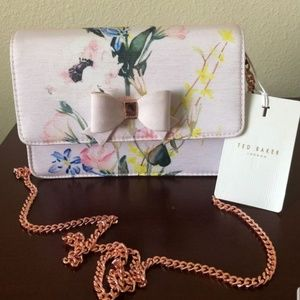🔥💥 Ted Baker Small Bag 🔥💥
